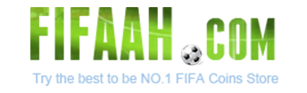 https://www.fifacoins.no/wp-content/uploads/2015/09/fifaah1.png