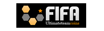 https://www.fifacoins.no/wp-content/uploads/2015/09/fifaultimatecoins2.png